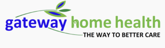 Gateway Home Health Corp.